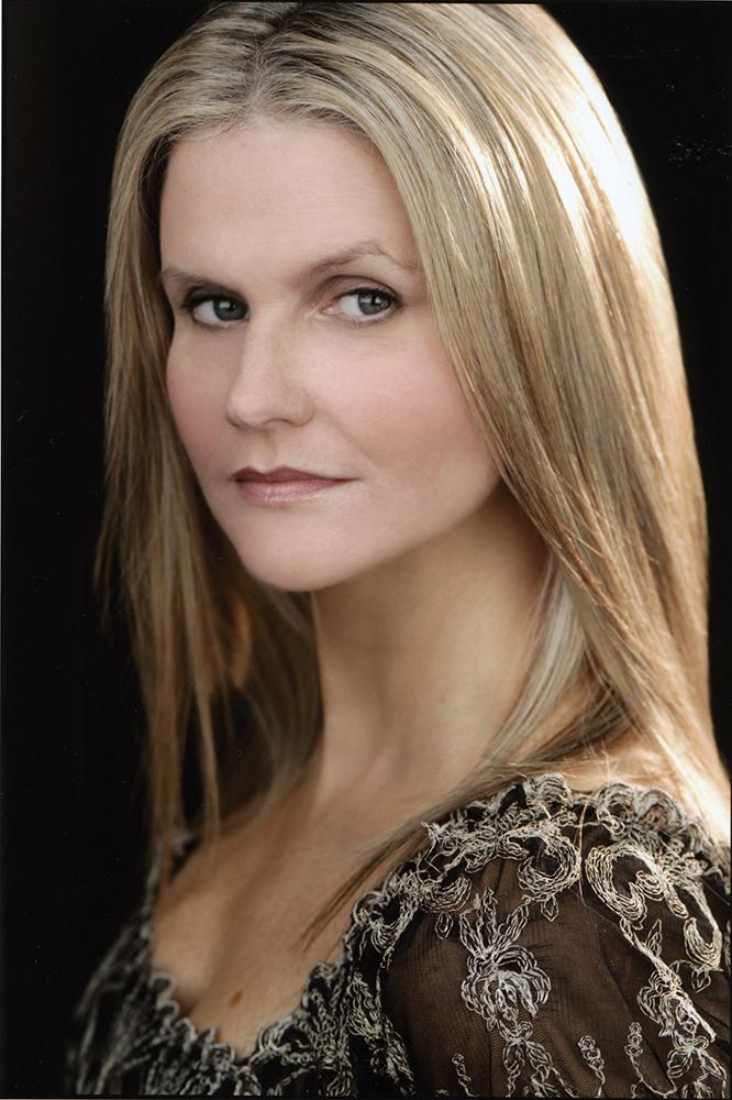 Patty Maloney-Titland