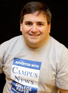 headshot darren campus news web