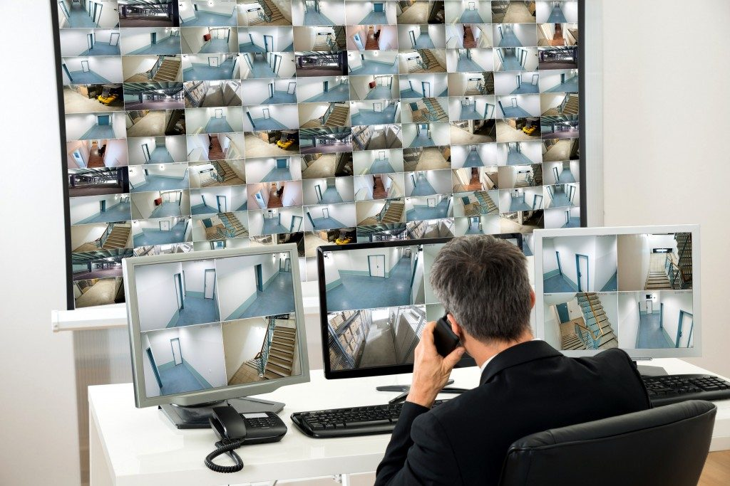 security-canstockphoto24672700-copy-1024x683