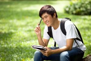 student-success-300x200