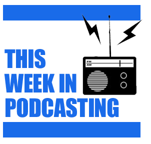 this-week-in-podcasting-square-copy
