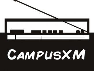 campus-xm-logo