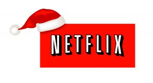 To see a list of all of December's Netflix releases, read our latest issue by clicking the icon above.